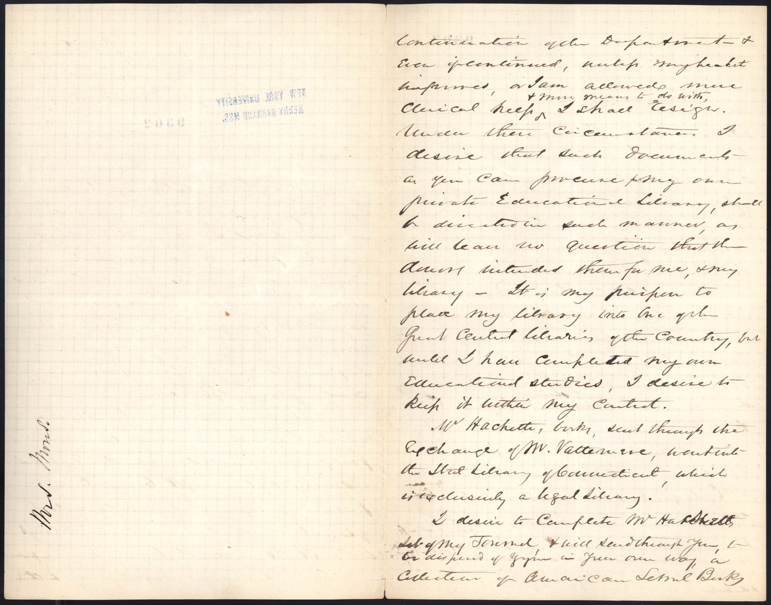 1A_B1_F15_Barnard_Unknown_Jan_1869_no.9302_p.2_v.2.jpg