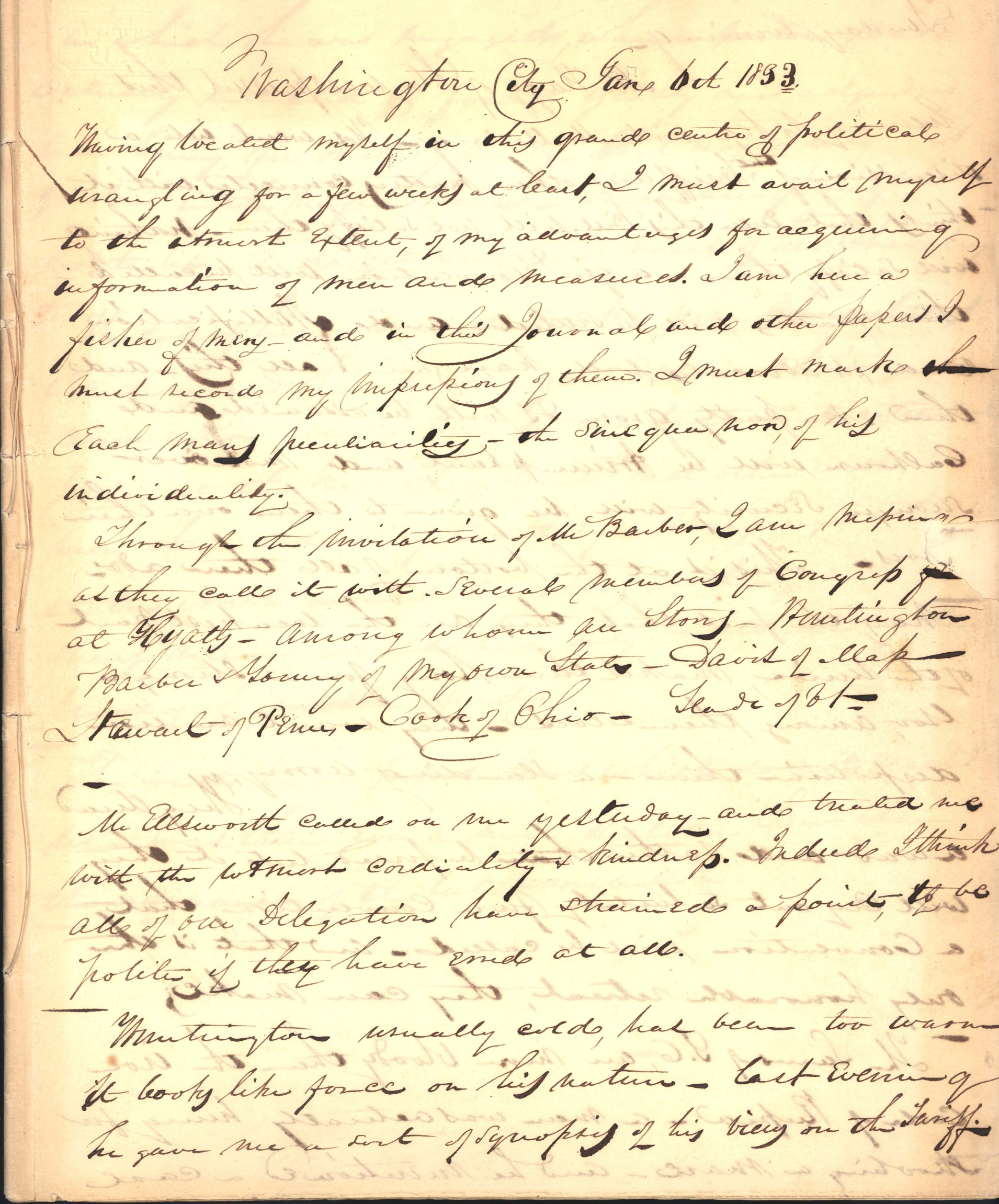 2_B8_F1_Barnard_Oct_1833_Diary_p.1_v.2.jpg