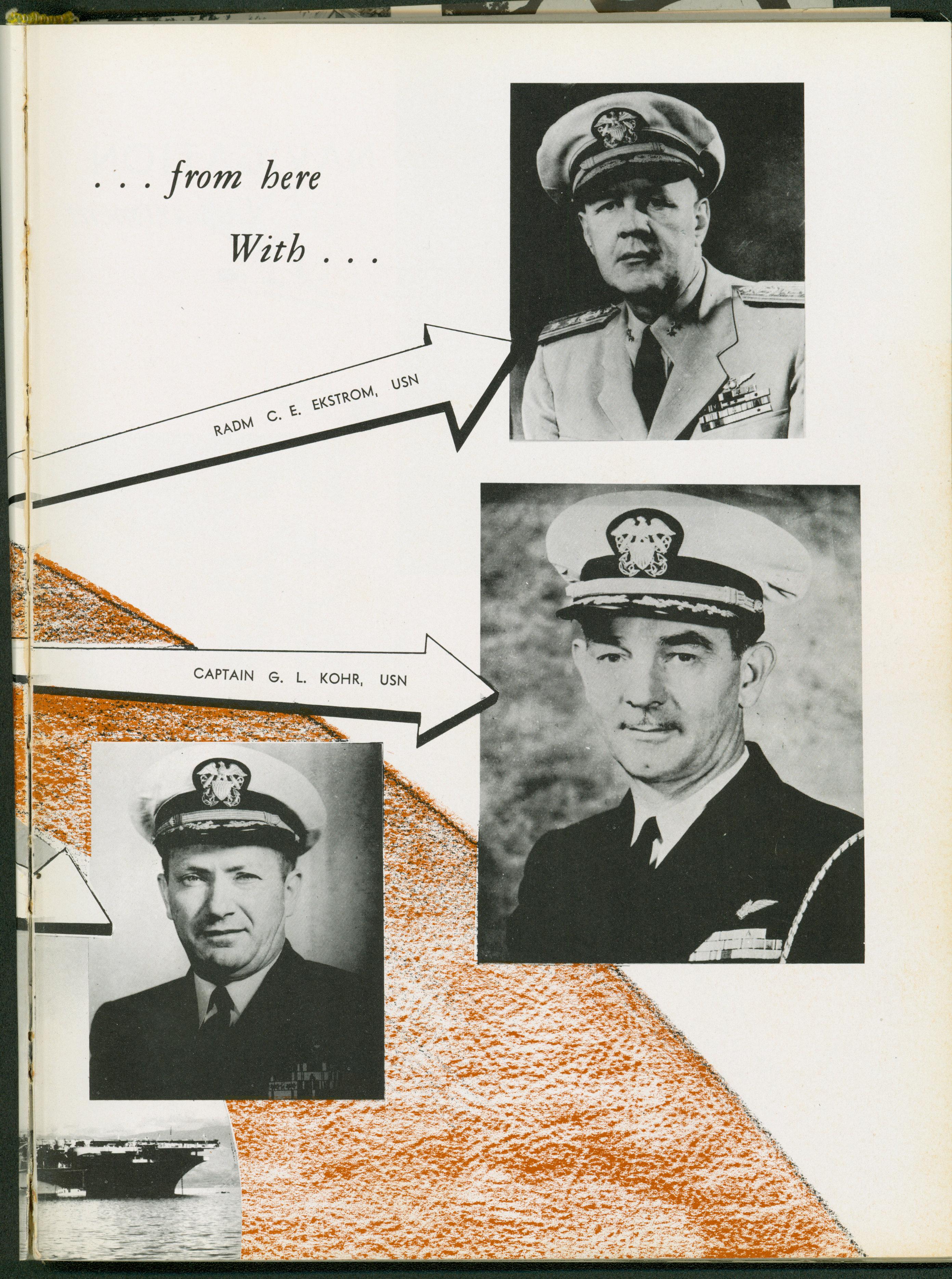 JetA-1955-pg35-j.jpg